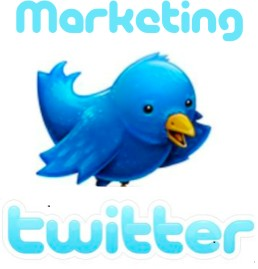 marketing con twitter
