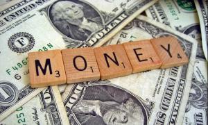 generar ingresos