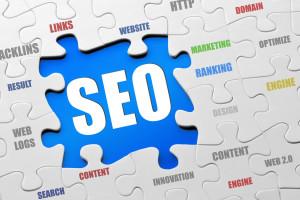 optimizar nuestro blog