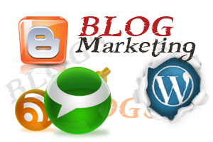 marketing con blogs